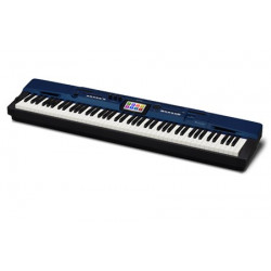 Casio Privia PX-560 MBE Digitalpiano