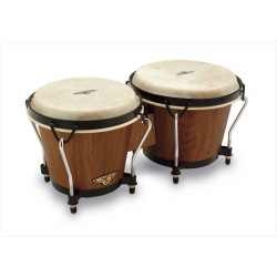 LP Bongo CP  Traditional CP221-AW Natur