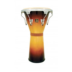 LP Djembe Aspire LPA630-AWC Natural