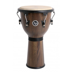 LP Djembe Aspire Accents LPA632-SW Walnut