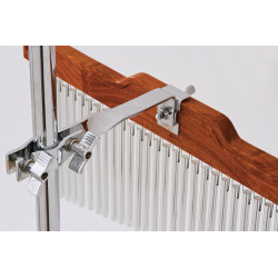 LP Mount-All Bar Chimes LP236D