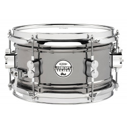 PDP by DW Virvel 14 x 6,5""