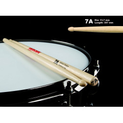 Wincent trumstock 7A
