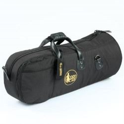 Gigbag Gard Althorn Cordura