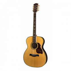 Richwood A-70-VA Master Series 000 Dreadnought