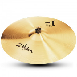 A-Zildjian Sweet Ride Ride  21""