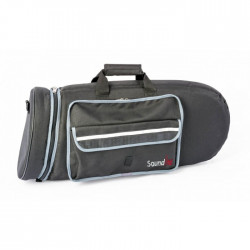 Soundline Althorns bag