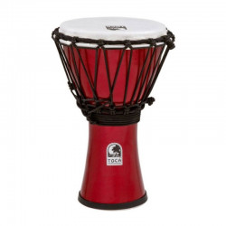 Toca Freestyle Colorsound TFCDJ-7MR Metallic Red