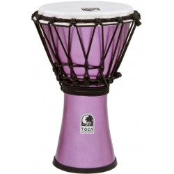 Toca Freestyle Colorsound TFCDJ-7MV Violett