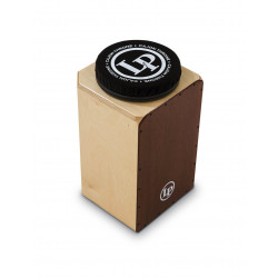 LP Cajon Throne LP1445