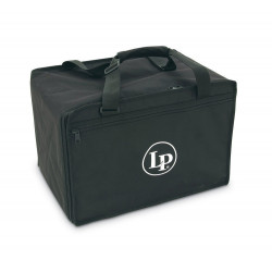 LP Cajon bag LP523