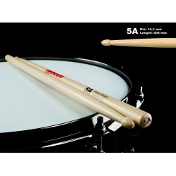Wincent trumstock 5A