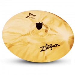 A-Custom Zildjian Crash 19""