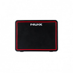 Nu-X Might Lite Bluetooth