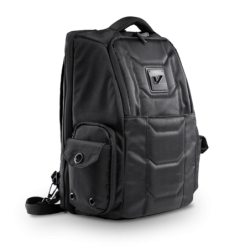 Gruv Gear Club Bag -...