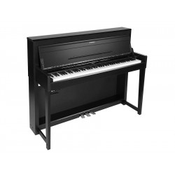 Medeli DP650K Digitalpiano