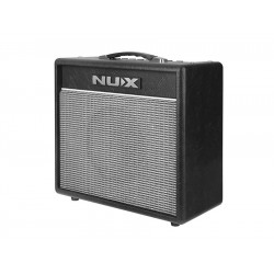 NUX MIGHTY BT20