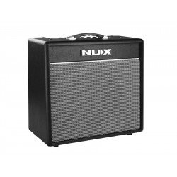 NUX MIGHTY BT40