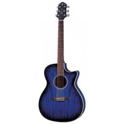 Crafter JTE 100 CEQ MS