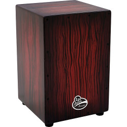 LP Aspire Accents Dark Wood...