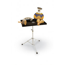 LP Aspire Percussion Table...