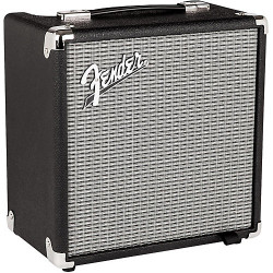 Fender Rumble 15W