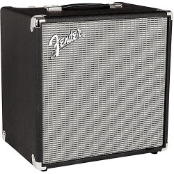 Fender Rumble 40W