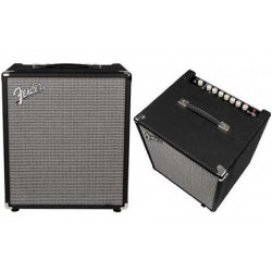 Fender Rumble 100W